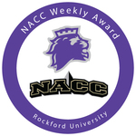 Rockford university nacc pow badge2