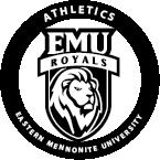 Athletics badge