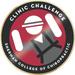 Shermanbadges clinicchallenge