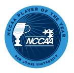 20958 nccaa player of the year 4x4