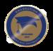 Grad dec 2017 badge