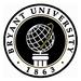 Bryant college logo 250x250