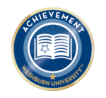Washburn.achievement