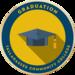 Merit badges graduation