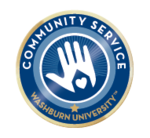Washburn.communityservice