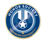 Washburn.honorsociety