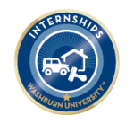 Washburn.internships