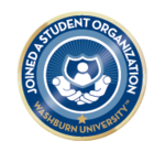 Washburn.joinedastudentorganization