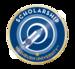 Washburn.scholarship