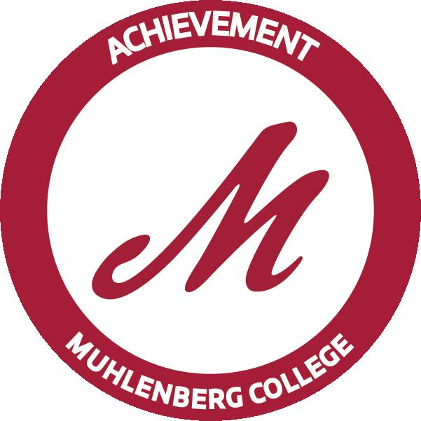 Achievement 2018 01 17 %281%29