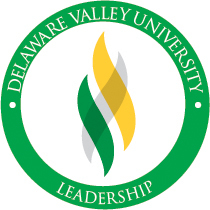 18 leadership logo