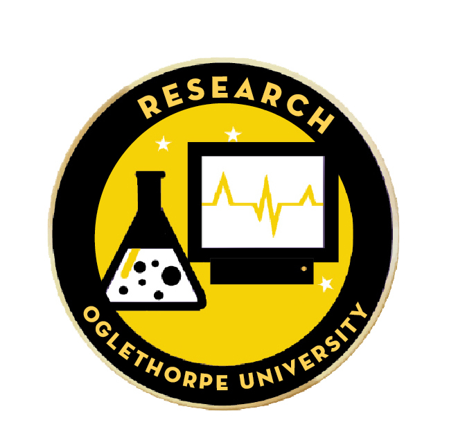 Research badge final