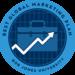 21159 merit badge marketing project