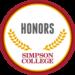 2017 merit badges honors2
