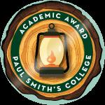 Academic award