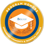 home ubuntu readabout.me tmp 1528214158 19 honors badge honors biology