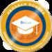 home ubuntu readabout.me tmp 1528214158 19 honors badge honors biology