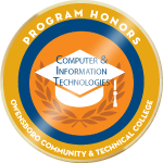 home ubuntu readabout.me tmp 1528214158 19 honors badge honors cit