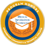 home ubuntu readabout.me tmp 1528214158 19 honors badge honors med info tech