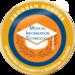 home ubuntu readabout.me tmp 1528214158 19 honors badge honors med info tech
