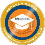 home ubuntu readabout.me tmp 1528214158 19 honors badge honors radiography