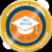 home ubuntu readabout.me tmp 1528214158 19 honors badge disciplinehonors trio