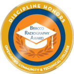 home ubuntu readabout.me tmp 1528214158 19 honors badge disciplinehonors bracco
