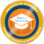 home ubuntu readabout.me tmp 1528214158 19 honors badge honors surgtech