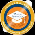 home ubuntu readabout.me tmp 1526593799 42 honors badge honors welding