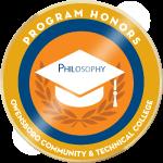 home ubuntu readabout.me tmp 1528214158 19 honors badge honors philosophy
