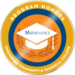 home ubuntu readabout.me tmp 1528214158 19 honors badge honors math
