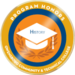 home ubuntu readabout.me tmp 1528214158 19 honors badge honors history