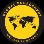 Merit global engagment 2018 final