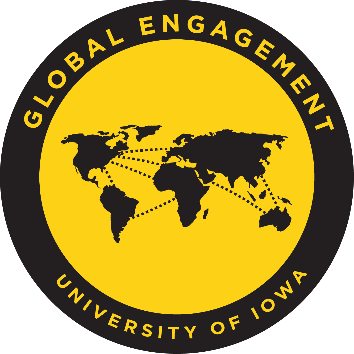 Merit global engagment 2018 final