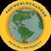 Hofstra badges huworldchangers