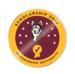 Readmedia badge template scholarship 3