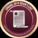 home ubuntu readabout.me tmp 1531512272 69 spring 2019 dean%e2%80%99s list