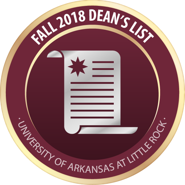 home ubuntu readabout.me tmp 1531512272 69 fall 2018 dean's list