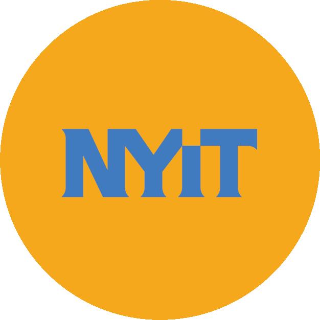 Nyitcircle150x150