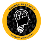 Summer Research Badge