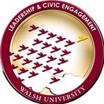 Leadership   civic engagement