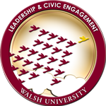 Leadership   civic engagement