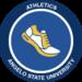 Merit athletics
