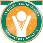 Greensboro student achieve