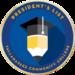 Merit badges president's list