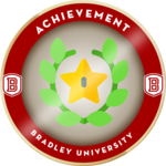 Bradley badge 20181011b 01 achievement