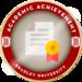 Bradley badge 20181011b 02 acadachieve