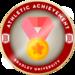 Bradley badge 20181011b 03 athachieve