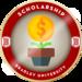 Bradley badge 20181011b 09 scholarship