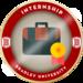 Bradley badge 20181011b 11 internship